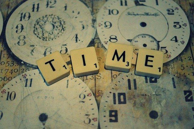 timetotime