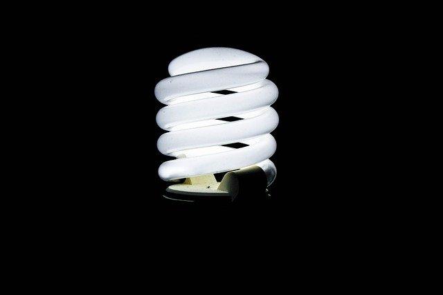 světlo žárovky.jpg