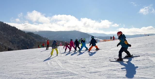 lyžařská škola.jpg