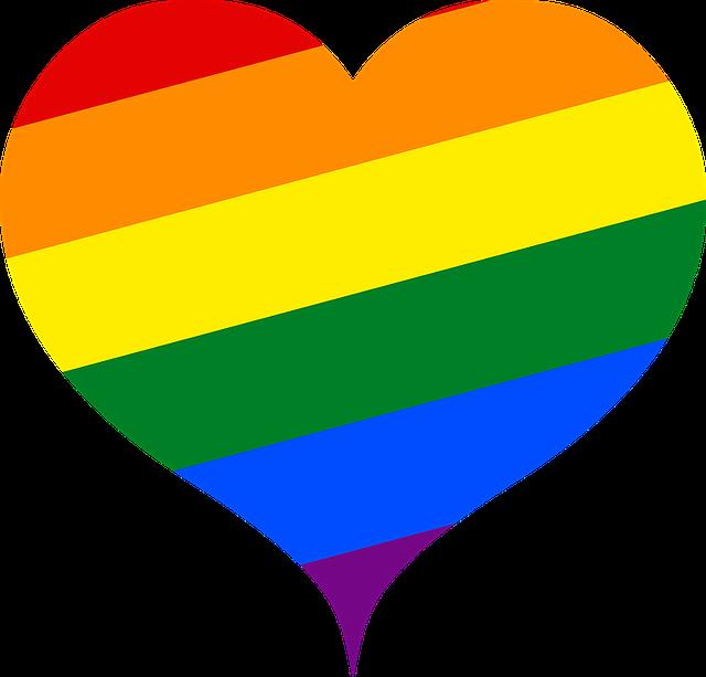 mezipohlavní láska.png
