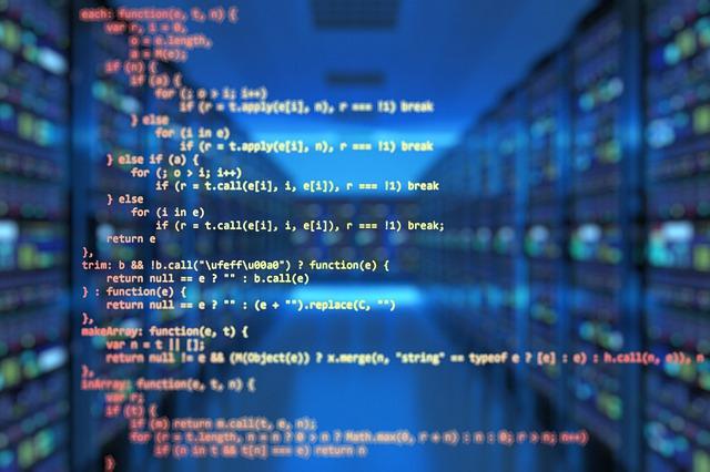 Zkuste vhodný software